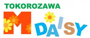 所沢マルチメディアデイジーのロゴ